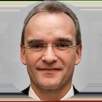 Dietmar Knecht