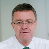 Rolf Habermann