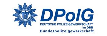 DPolG-BPolG
