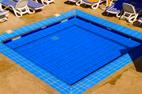 Mini-Pool_Shutterstock