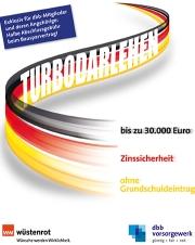 Turbodarlehen-Titel-180x226