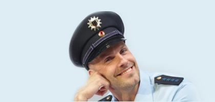 policist1140x400