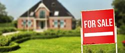 Immobilien Kauf Suche Verkauf