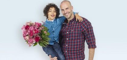 Vatertag , Rechtsschutz