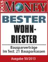 50_13_Bester Wohnriester
