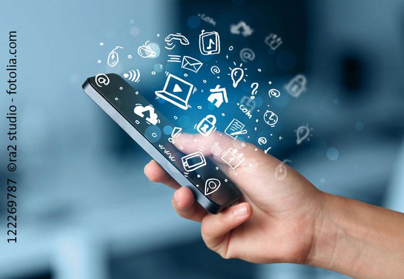 dbb - digitale Kommunikation