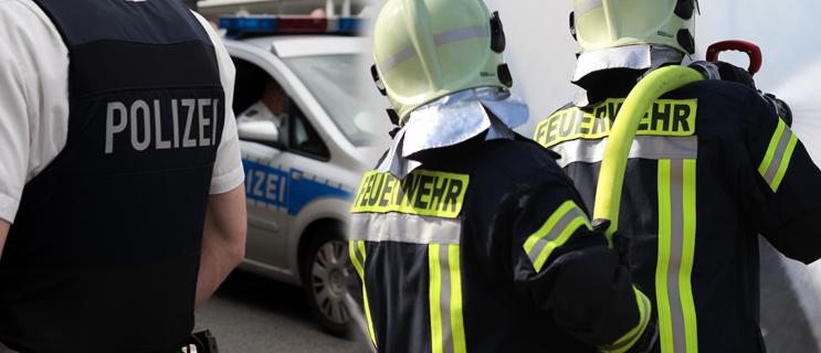 Unfallversicherung für Dienstanfänger/-innen: ohne Gesundheitsprüfung und mit bis zu 40 % Preisvorteil