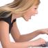 Anleitungen aus dem Internet: Wer haftet wenn etwas passiert?