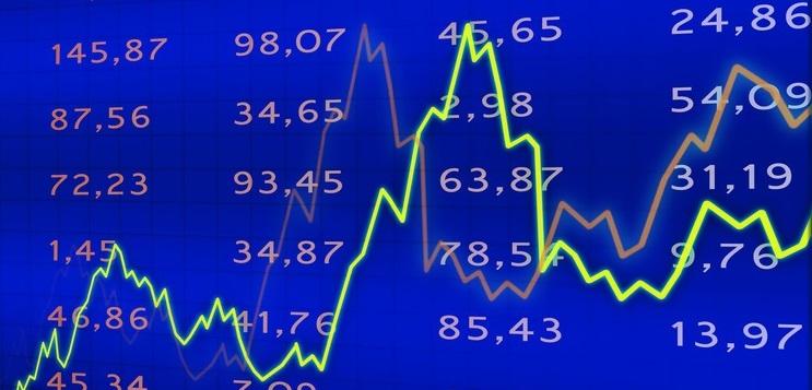 Aktien als Teil des Vermögensaufbaus und der Altersvorsorge