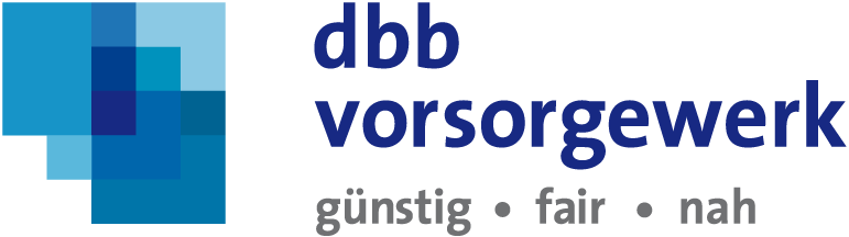 Logo dbb vorsorgewerk