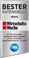 Siegel-BBBank-Wunschkredit