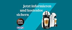 Kaffeemaschine_DBV_AXA