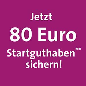 BBBank-stoerer-80 Euro Startguthaben
