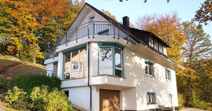 Bad Peterstal-Griesbach