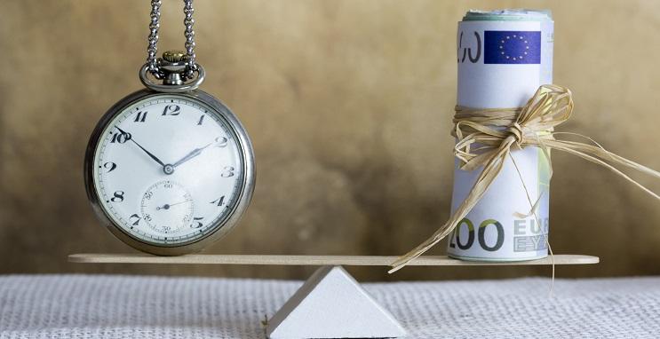 Niedrigzinsen: Günstig Finanzieren vor der Zinswende