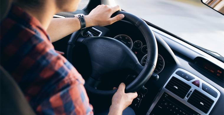 Tipps zum Kraftstoff-Sparen durch effiziente Fahrweise