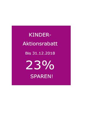 Kinder-Risiko-Unfallversicherung_23-Prozent-Rabatt
