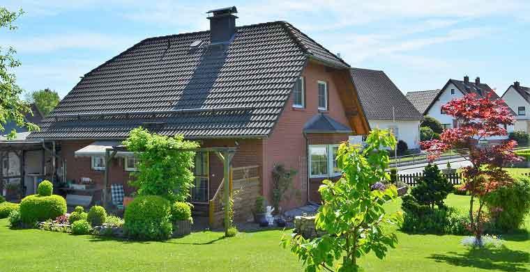 Wüstenrot-Immobilien_Landhaus-Bad-Grund