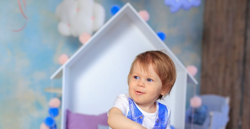 Tipps zum Baukindergeld