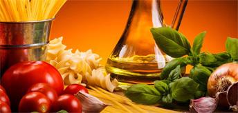 Kulinarische Reisen: Genussurlaub für Feinschmecker