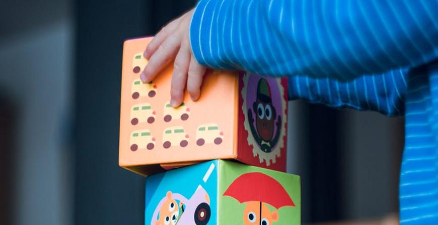 Baukindergeld: Anpassungen zur Antragsstellung und den Fördervoraussetzungen
