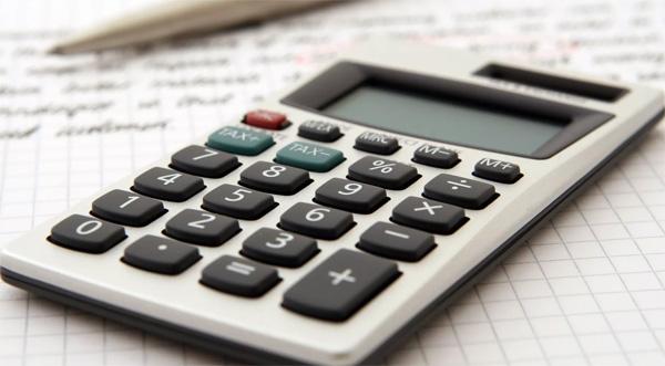 Beamtenkredit für Umschuldung alter Kredite aufnehmen