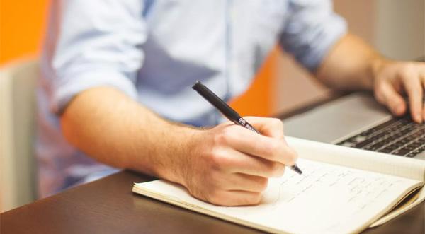 Beamtenkredit für Weiterbildung oder Ausbildung aufnehmen