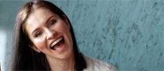 Günstige Zahnvorsorge mit Mitgliedsvorteil