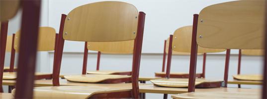 Infos zu Anwartschaftsversicherung für Lehramtsanwärter/innen