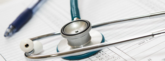 Krankenversicherungsschutz für Beihilfeberechtigte