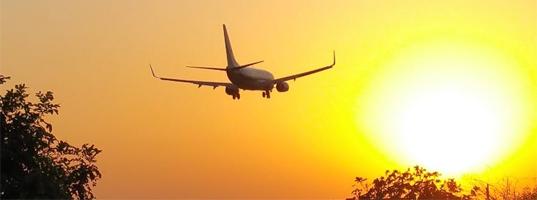 Reiserücktrittsversicherung: Bei geplatzten Urlaub nicht auf den Kosten sitzen bleiben.
