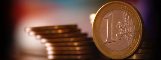 Tagesgeld: Legen Sie Ihr Geld ertragreicher an