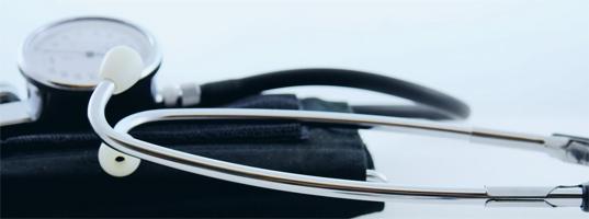 Infos zur Privaten Krankenversicherung – Vision B