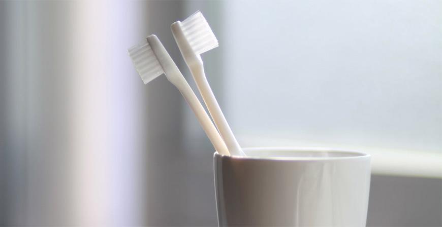 Sorgen Sie vor und sichern Sie sich die Vorteile der Zahnvorsorge