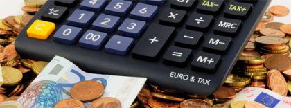 Infos zur Basis-Rente