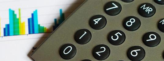 Infos zur fondsgebundenen Basis-Rente