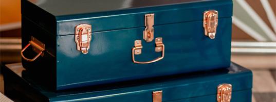 Reiseversicherung-Pakete abschließen