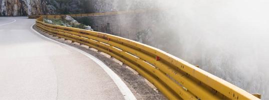 Risikolebensversicherung der DBV abschließen