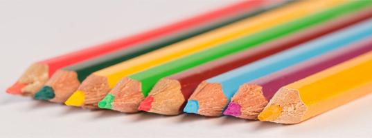 Günstige Schulunfähigkeitsvorsorge