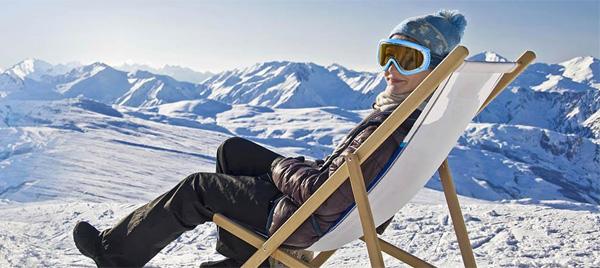 Last Minute Winterurlaub: Mit Reiseschnäppchen ins Winterfinale