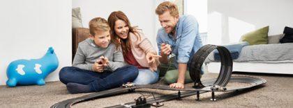 Jugendbausparvertrag: Mit Jugendbonus für alle bis 24 Jahre