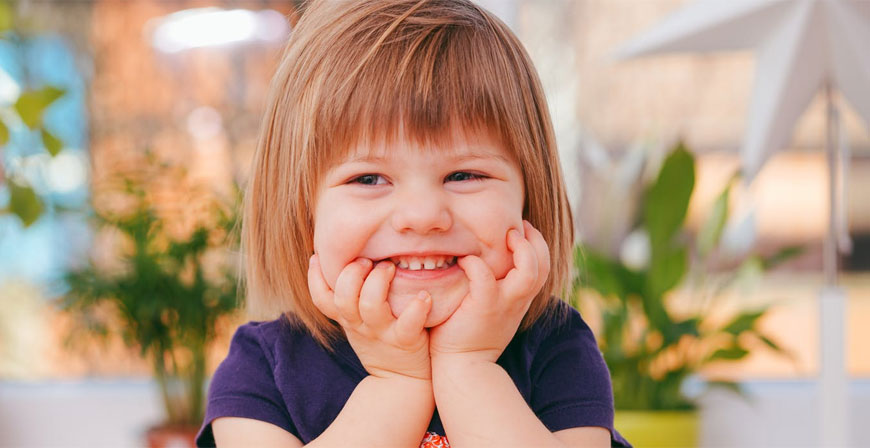 Kindersicherheit: Gefahrenquellen erkennen und gezielt Maßnahmen zur Unfallverhütung ergreifen
