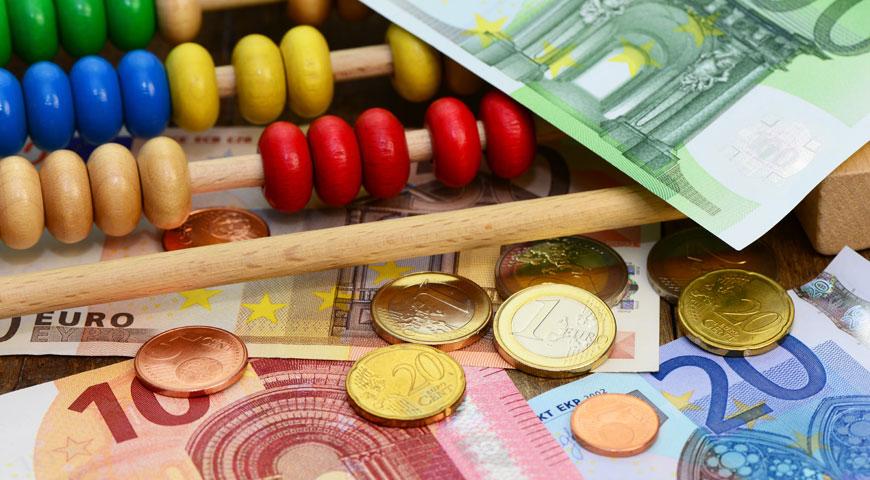 Ratenkredit umschulden: Die Zinsen sind noch günstig