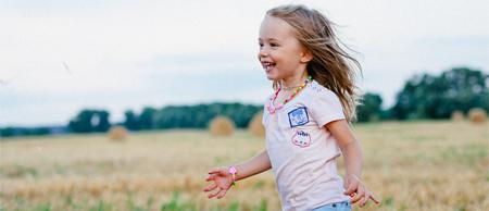 Günstige Absicherung für Kinder ab 6 Monaten: Kinder-Existenzschutzversicherung