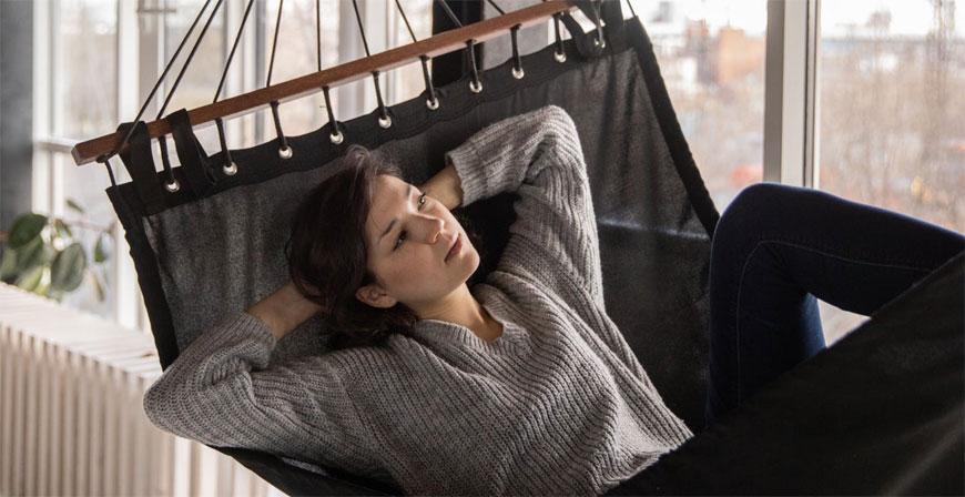 Privatrenten-Rating 2020: Bestnoten für Relax Rente