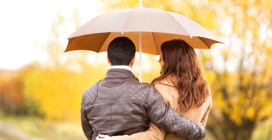 Existenzschutz: Die eigene Absicherung nicht auf die lange Bank schieben