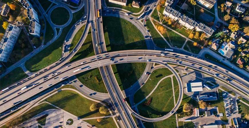 dbb autoabo: Flexibel mit Sonderlaufzeiten