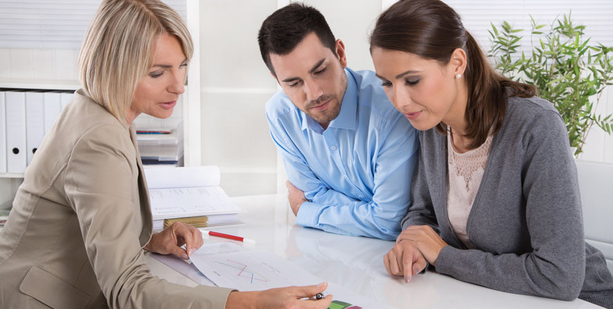 Tipps zur Anlageberatung in der Bank